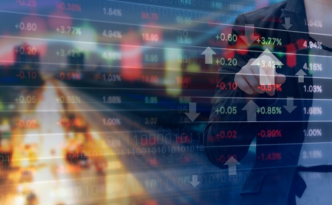 S&P 500 Price Forecast – Stock Markets Rally After Bank Earnings