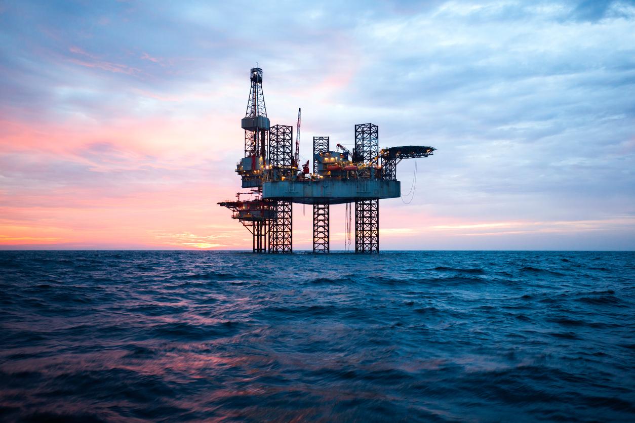 Natural Gas Price Prediction – Prices Slump Following Inventory Build