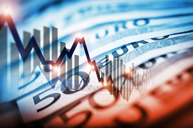 The EURO Upswing Paints an Upcoming Opportunity