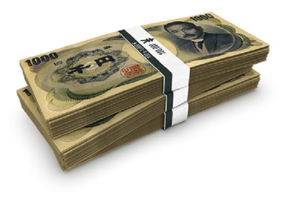 GBP/JPY Price Forecast – British Pound Rallies Against Japanese Yen