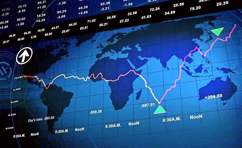 Trade Deal Hopes Lift risk Mood, Gold Loses Lustre