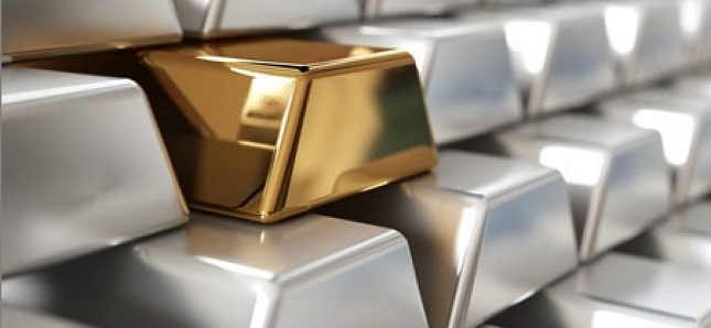 Silver Daily Forecast – Silver Takes a Breather After Strong Rally