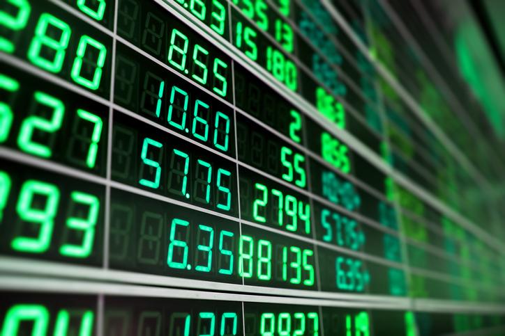 2020 Market Outlook: Trading Opportunities in Q1 – Webinar Jan 23