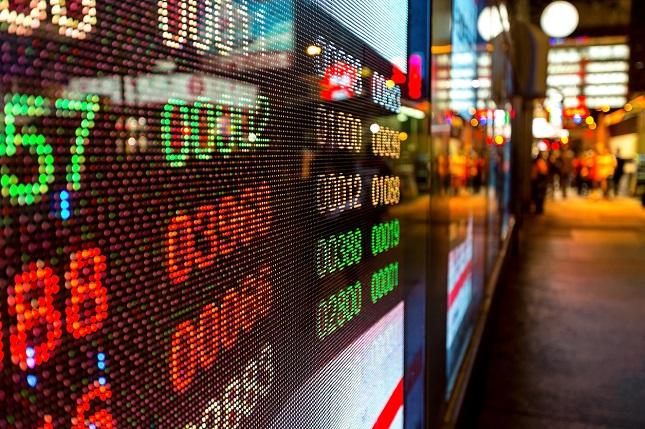 Lukman's Week Ahead: Market themes to watch out for – Webinar Jan 27
