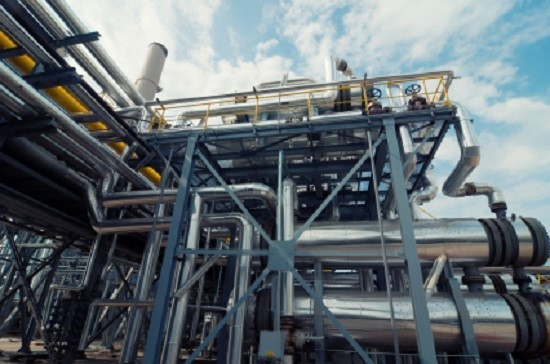 Crude Oil Price Forecast – Crude Oil Markets Volatile To Kickoff Week