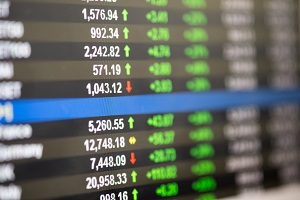 Lukman's Week Ahead: Market themes to watch out for – Webinar Feb 10