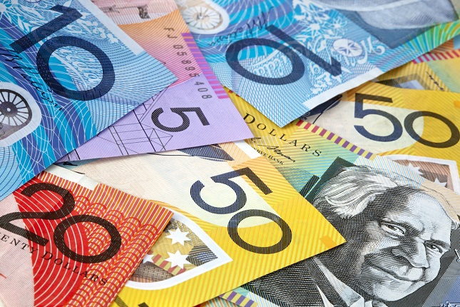AUD/USD Forex Technical Analysis – Trader Reaction to Weekly Mid-Point at .6583 Sets Late Session Tone