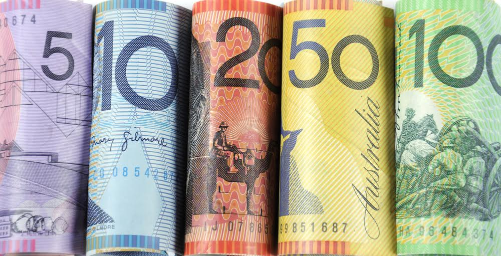 AUD/USD and NZD/USD Fundamental Daily Forecast – Traders Eyeing Australian Jobs Data