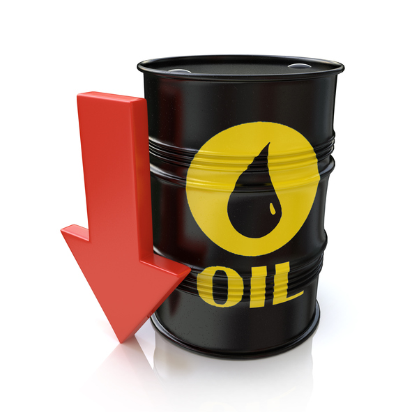 Crude Oil Daily Forecast – Oil Falls Below $30 as Trump Travel Ban Unnerves Investors