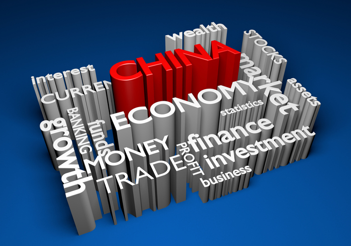 Concerned That Asia Could Blow A Hole In Future Economic Recovery