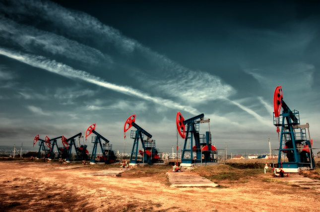 Crude Oil Price Forecast – Crude Oil Markets Get Bank Gains Waiting for OPEC