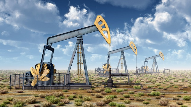 Crude Oil Forecast – Crude Prices Steady Despite Forecasts of Less Oil Demand