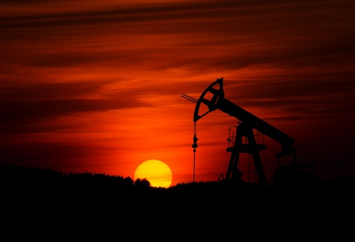 Crude Oil Daily Forecast – Crude Dives as Low as $27 as OPEC Fails to Cut Output