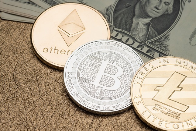 EOS, Ethereum and Ripple's XRP – Daily Tech Analysis – 09/02/20