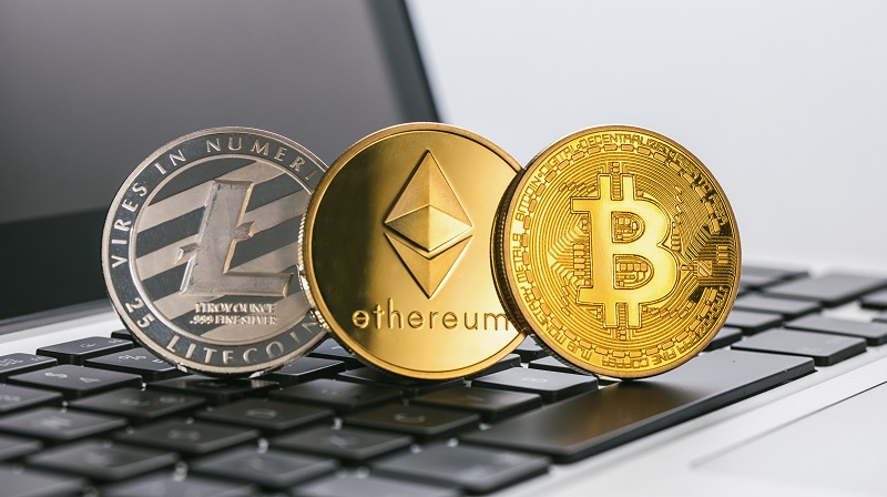 EOS, Ethereum and Ripple's XRP – Daily Tech Analysis – 12/02/20