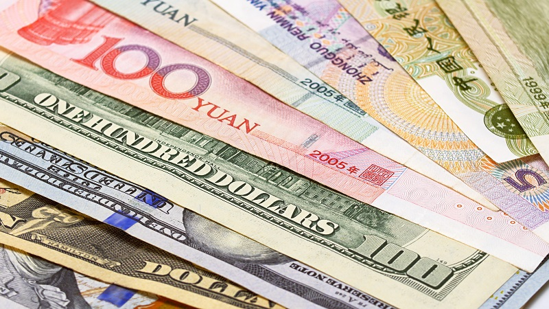 USD/CNY Price Forecast – Lowest Volatility Day for the USD/CNY in Two Weeks