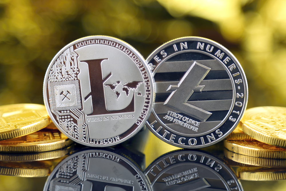 Litecoin, Stellar's Lumen, and Tron's TRX – Daily Analysis – 27/02/20