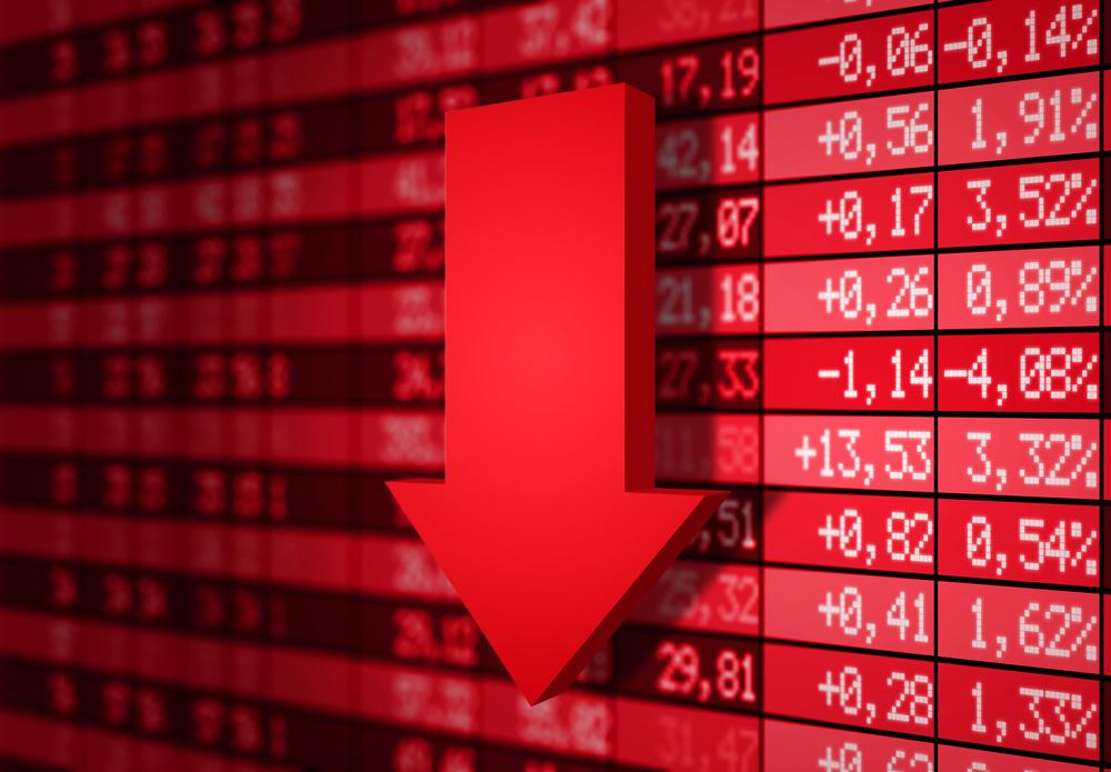 European Equities: A Week in Review – 22/02/20