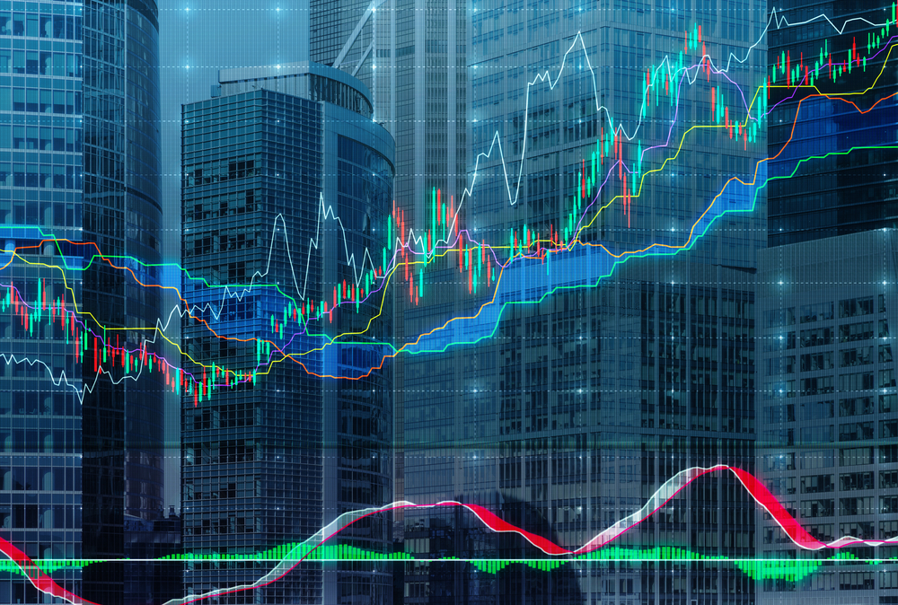 Economic Data Puts the EUR, the GBP and the U.S Dollar in the Spotlight