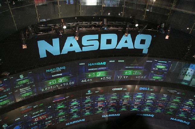 E-mini NASDAQ-100 Index (NQ) Futures Technical Analysis – Strengthens Over 9637.25, Weakens Under 9546.75