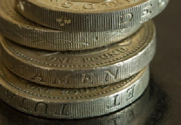 GBP/JPY Price Forecast - British Pound Rallied Slightly To Start Week
