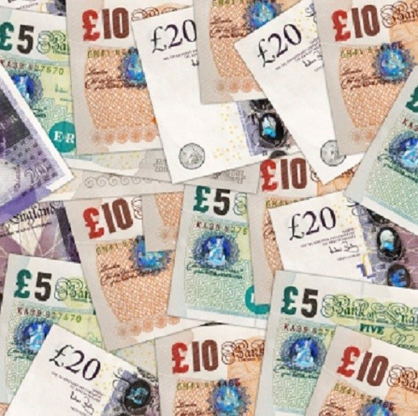 GBP/JPY Price Forecast – British Pound Continues To Power Higher