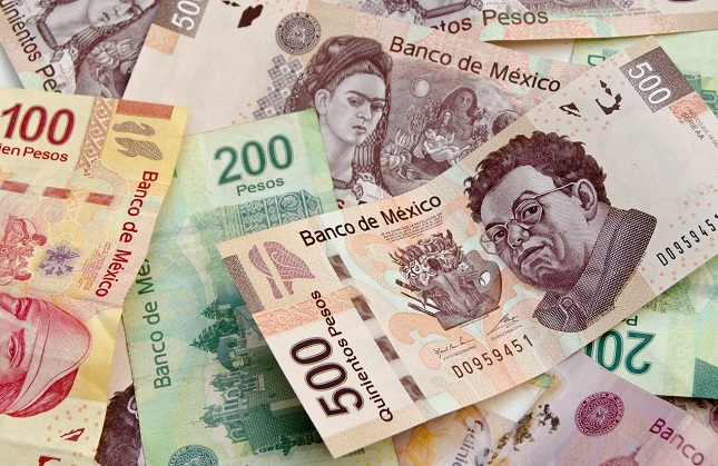 USD/MXN: Tricky Fundamentals