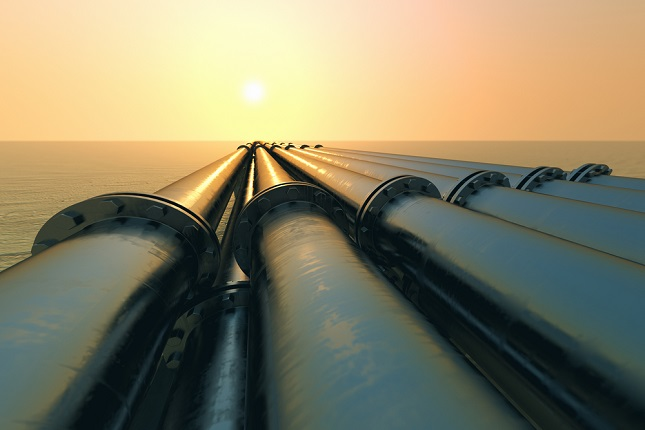 Natural Gas Price Forecast – Natural Gas Markets Plumbing Again as Inventory Number Disappoints