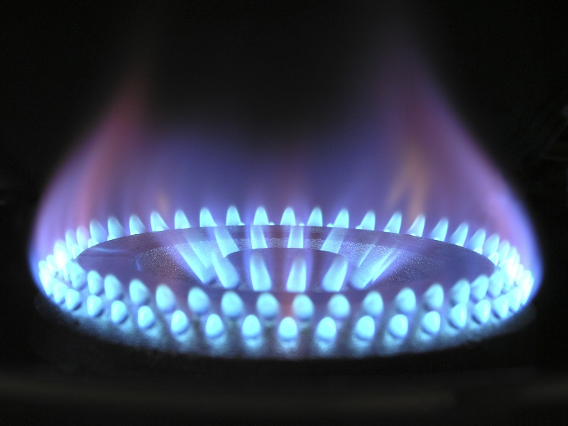 Natural Gas Weekly Price Forecast – Natural Gas Markets Continue to Show Negativity