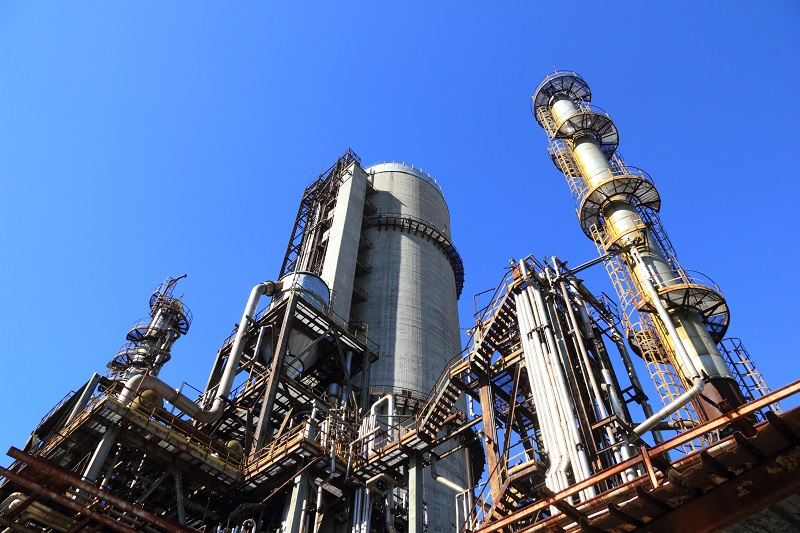 Natural Gas Weekly Price Forecast - Natural Gas Markets Show Signs Of Support