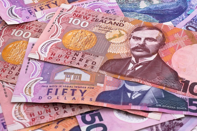 NZD/USD Forex Technical Analysis – Close Over .6332 Forms Closing Price Reversal Bottom