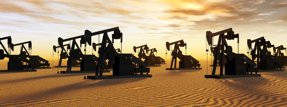 Crude Oil Price Forecast – Crude Oil Markets Continue to Hang On To Vital Levels