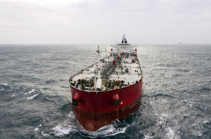 Oil Price Forecast – Oil on Track for First Weekly Advance in Seven Weeks