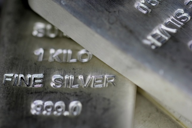 Silver Weekly Price Forecast – Silver Markets Rip to The Upside