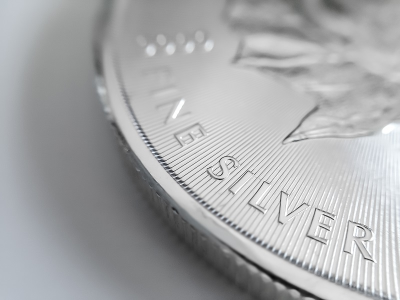 Silver Daily Forecast – Silver Steady at $12 as Markets Claw Higher