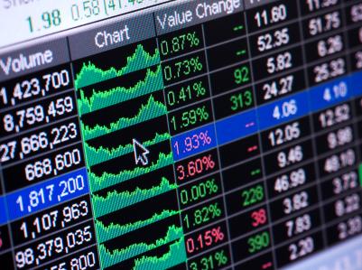 European Stocks Pressured by Coronavirus Fears; Euro Zone PMIs Show Better Growth