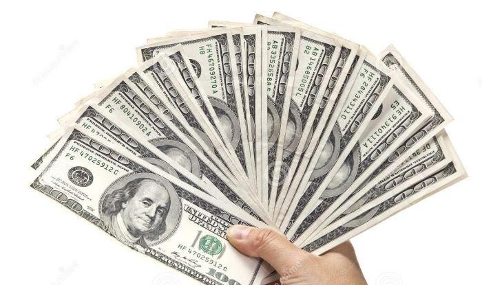U.S. Dollar Index Futures (DX) Technical Analysis – Inching Through 4-Month High