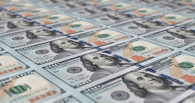 USD/JPY Weekly Price Forecast – US Dollar Gets Crushed Against Japanese Yen For The Week