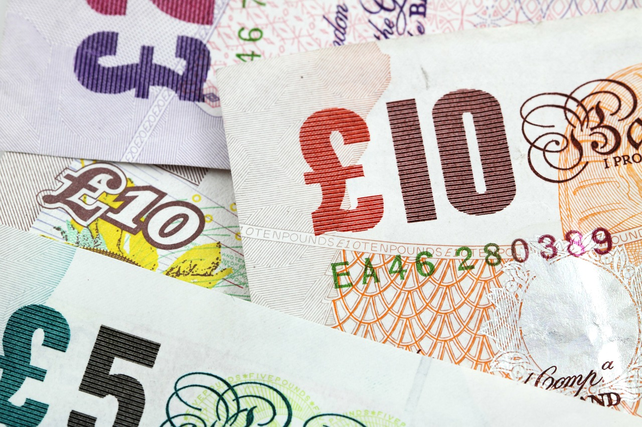 GBP/USD Daily Forecast – Sterling Recovers on Positive UK Jobs Data Following Dip Below 1.3000