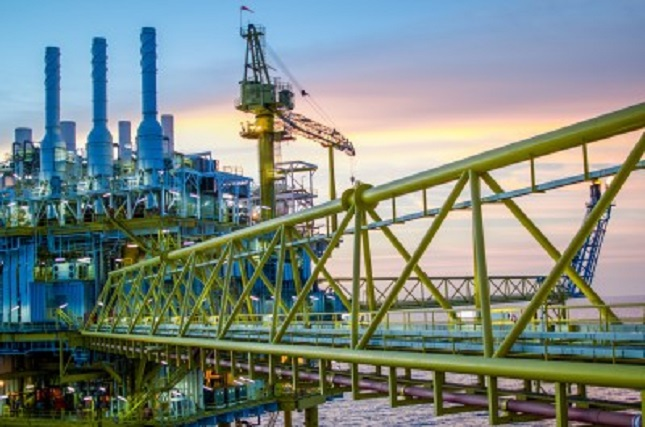 Oil Price Forecast – Downward Pressure Remains for Oil as Risk from Demand Slowdown Persists