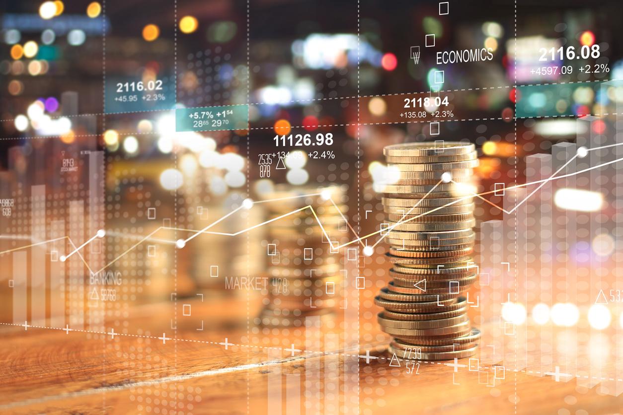 European Equities: Risk Pendulum Swings in Favor of the Bulls Ahead of the Open