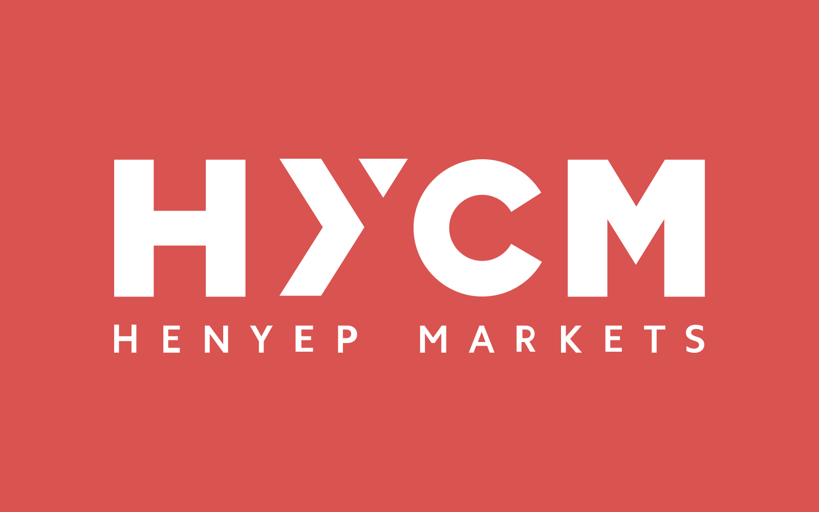 HYCM Releases ETFs on Their MT5 Platform