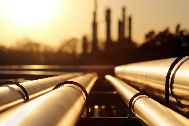 Natural Gas Price Forecast – Natural Gas Markets Quiet on Tuesday