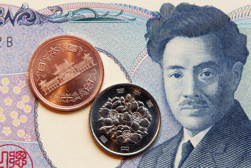 GBP/JPY Price Forecast – British Pound Slams Into Resistance Against Japanese Yen
