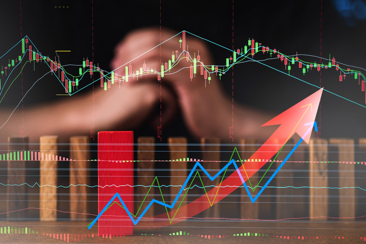 Three Great Trading Opportunities: DJIA, Gold And EUR/GBP For The Beginning Of The Week