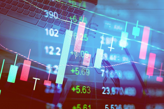 Ichimoku, Moving Average and Fibonacci Trading Strategy – Webinar Apr 03