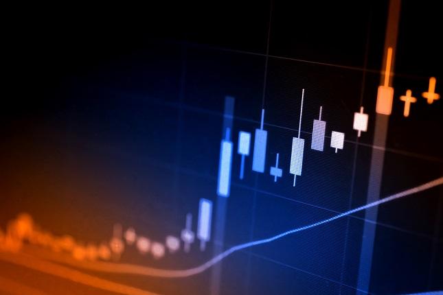 Candlestick Strength Trading Strategy – Webinar Apr 17