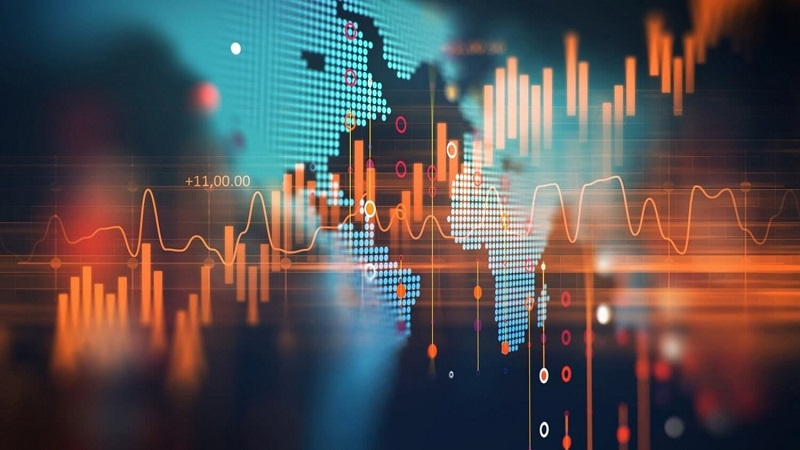 Volatility Subsides As Markets Await Next Covid-19 Development