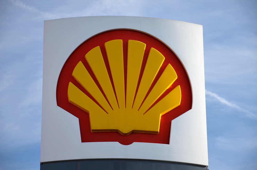 """""""Never Sell Shell"""" Adage Goes into Dustbin, IOC Future in Doubt?"""