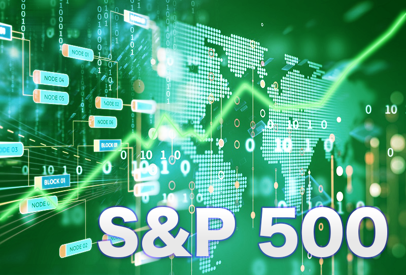E-mini S&P 500 Index (ES) Futures Technical Analysis – Strengthens Over 2786.00, Weakens Under 2765.50